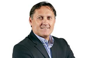 organization Directeur Général Délégué – Stéphane MARTINEZ
