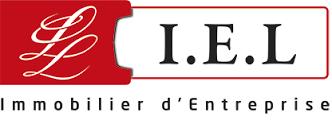 IEL IMMOBILIER D'ENTREPRISE