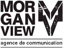MORGAN VIEW