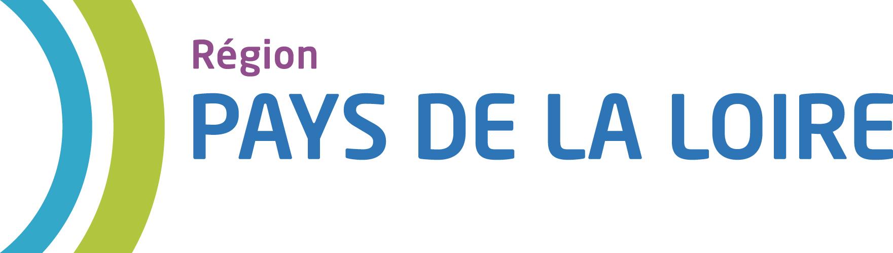 REGION DES PAYS DE LA LOIRE