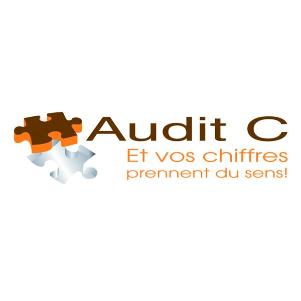 AUDIT C
