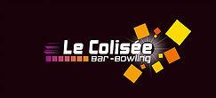 LE COLISEE BAR BOWLING