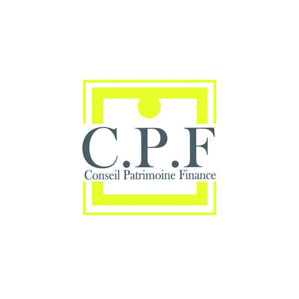 C.P.F