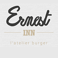 ERNEST-IN