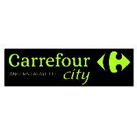 Parrain Carrefour City Angers – Lafayette // ANGERS VS ROUEN // 04.03.17
