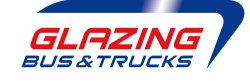 GLAZING BUS & TRUCKS