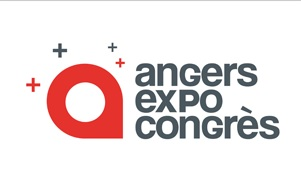 ANGERS EXPO CONGRÈS
