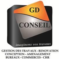GD CONSEIL