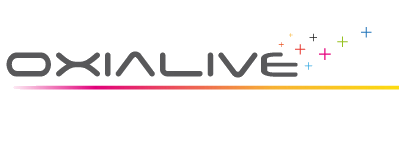 OXIALIVE
