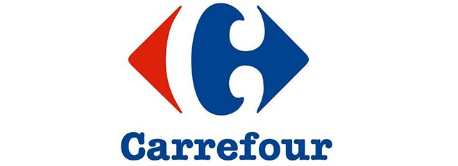CARREFOUR St Serge