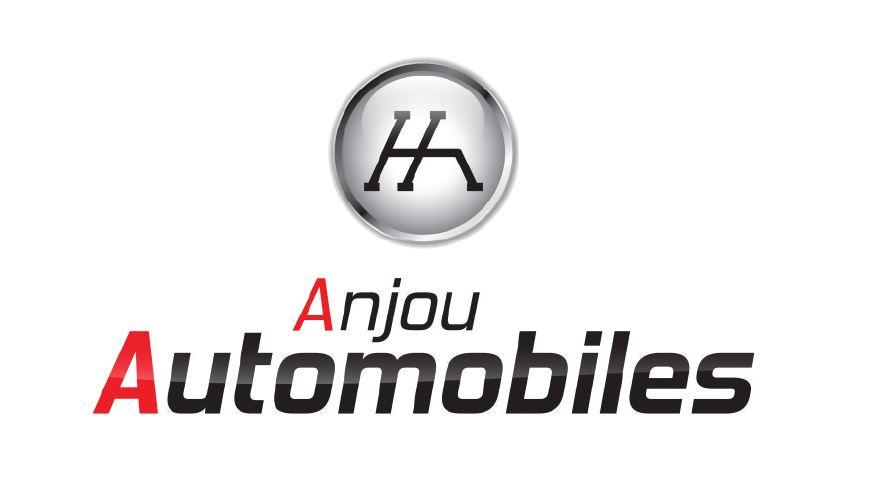 ANJOU AUTOMOBILES