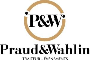 PRAUD&WAHLIN